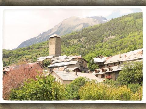Picture of Saint Clément